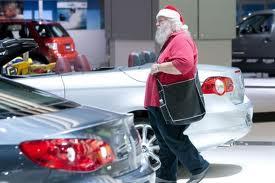 Oscuramento Vetri Auto L Idea Regalo Per Natale Utile Anche In