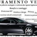 oscuramento vetri auto prezzi e valore